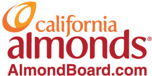 Almond Board Logo2